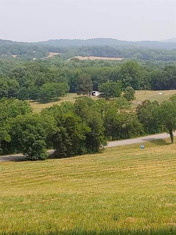 13346 Big Springs Rd, Christiana, TN 37037 (MLS #RTC2124841) :: RE/MAX Homes And Estates