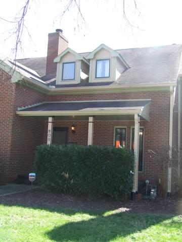 908 Russell St, Nashville, TN 37206 (MLS #RTC2124873) :: Benchmark Realty