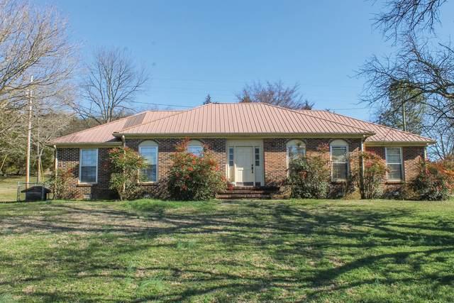 220 Locke Creek Rd, Readyville, TN 37149 (MLS #RTC2125055) :: Exit Realty Music City