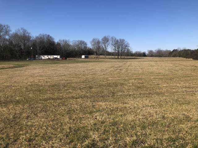 2585 Hwy 41A N, Shelbyville, TN 37160 (MLS #RTC2125135) :: Benchmark Realty