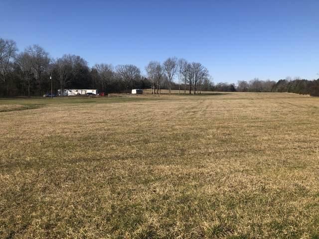 2585 Hwy 41A N, Shelbyville, TN 37160 (MLS #RTC2125135) :: The Easling Team at Keller Williams Realty