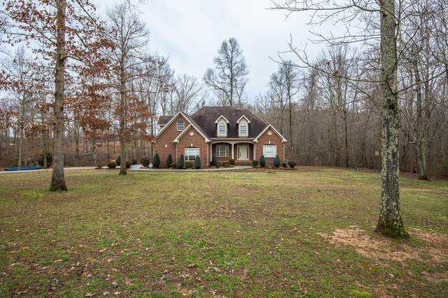 10002 Charleston Dr, Lyles, TN 37098 (MLS #RTC2125151) :: Ashley Claire Real Estate - Benchmark Realty