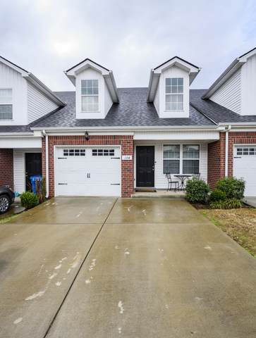 104 Latimer, Smyrna, TN 37167 (MLS #RTC2125198) :: DeSelms Real Estate
