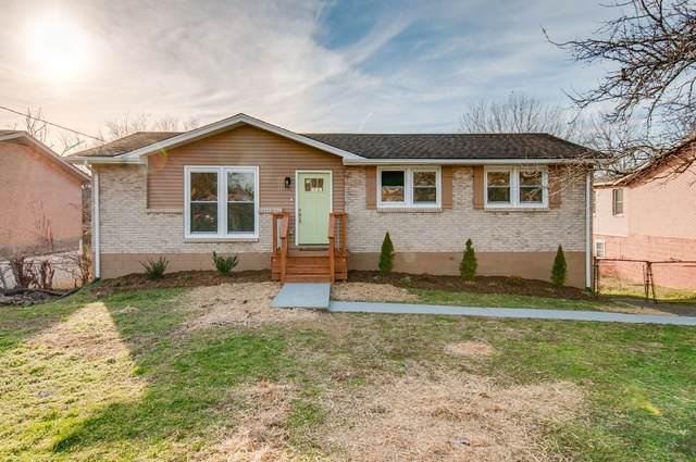 3919 Crouch Dr, Nashville, TN 37207 (MLS #RTC2125218) :: Village Real Estate