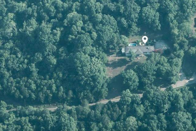 1060 Due West Ave N, Madison, TN 37115 (MLS #RTC2125243) :: Village Real Estate