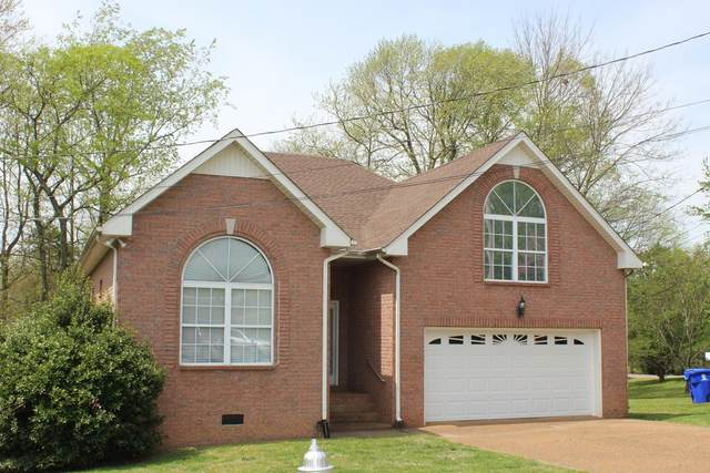 113 Choctaw Cir, White House, TN 37188 (MLS #RTC2125291) :: The DANIEL Team | Reliant Realty ERA