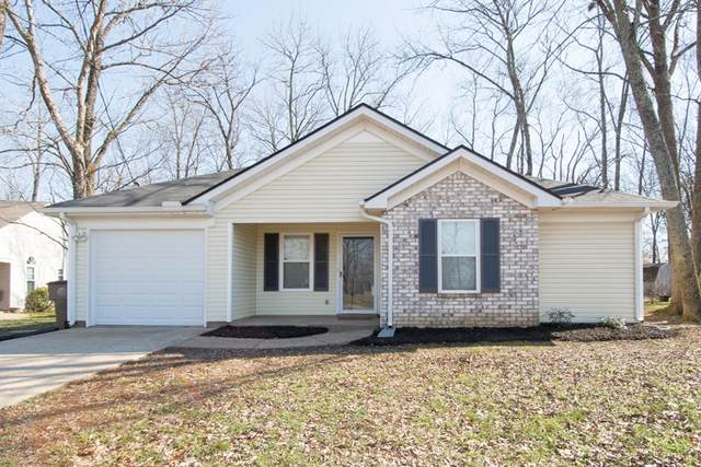 808 Trailside Cir, Antioch, TN 37013 (MLS #RTC2125306) :: Berkshire Hathaway HomeServices Woodmont Realty