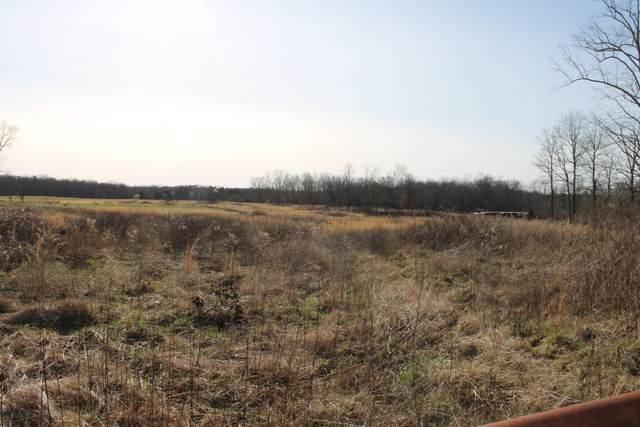 0 Highway 150, Sequatchie, TN 37374 (MLS #RTC2125393) :: Maples Realty and Auction Co.