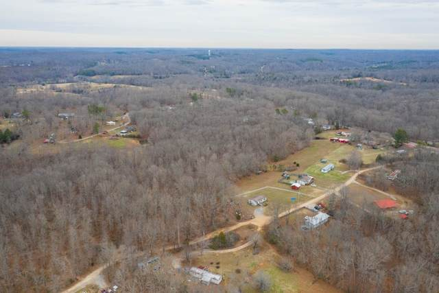 7040 M & M Road, Lyles, TN 37098 (MLS #RTC2125465) :: Nashville on the Move