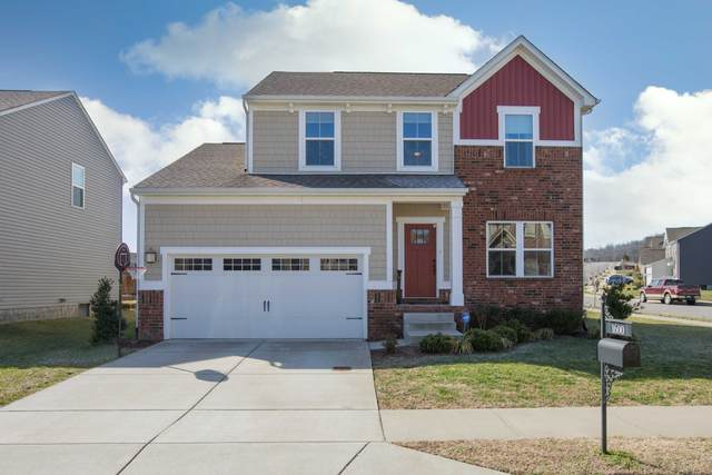 1600 Brockton Ln, Nashville, TN 37221 (MLS #RTC2125473) :: Armstrong Real Estate