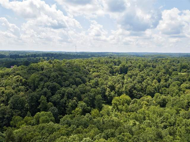 0 Bear Creek Rd, Thompsons Station, TN 37179 (MLS #RTC2125488) :: Felts Partners