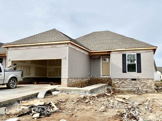 102 Annas Way, Shelbyville, TN 37160 (MLS #RTC2125525) :: REMAX Elite
