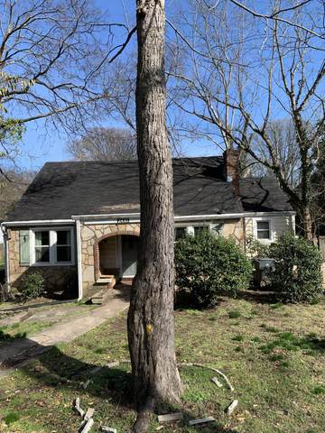 2410 9th Ave S, Nashville, TN 37204 (MLS #RTC2125556) :: Exit Realty Music City