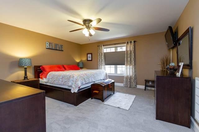 653 Joe Hart Rd, Shelbyville, TN 37160 (MLS #RTC2125594) :: EXIT Realty Bob Lamb & Associates