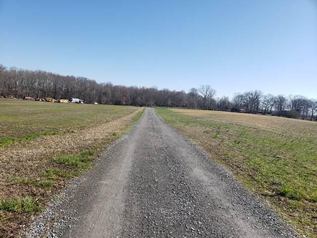 0 Rose Anna Dr., Flintville, TN 37335 (MLS #RTC2125606) :: Nashville on the Move