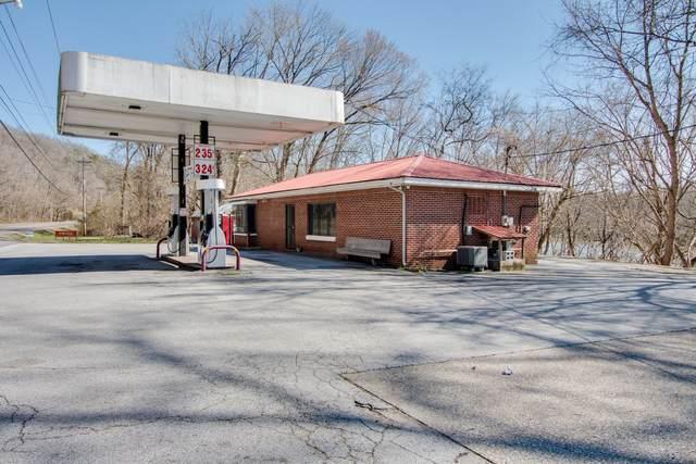 155 Dixon Springs Hwy, Carthage, TN 37030 (MLS #RTC2125612) :: REMAX Elite