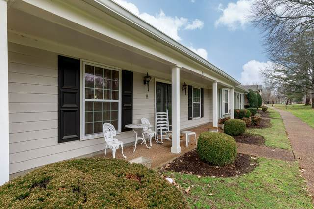 119 Plantation Ct, Nashville, TN 37221 (MLS #RTC2125620) :: Armstrong Real Estate
