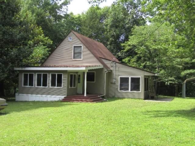 294 Haydenburg Rd, Whitleyville, TN 38588 (MLS #RTC2125706) :: Team Wilson Real Estate Partners