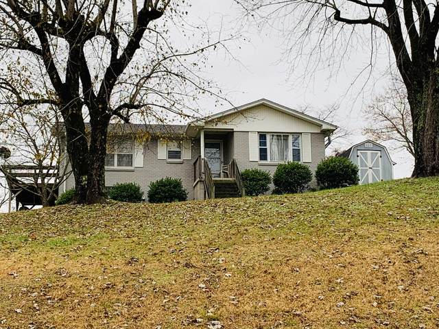 131 Malone St, Brush Creek, TN 38547 (MLS #RTC2125804) :: Nashville on the Move