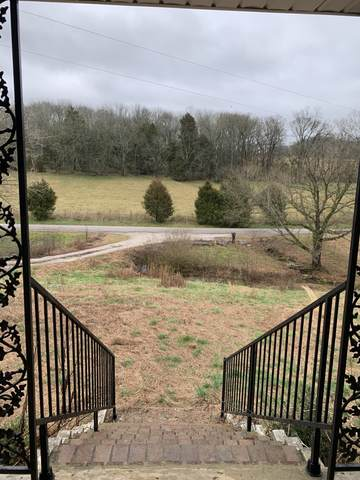 1997 Hood Road, Columbia, TN 38401 (MLS #RTC2125807) :: PARKS