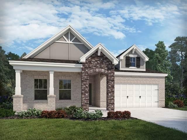 502 Fall Creek Cir, Goodlettsville, TN 37072 (MLS #RTC2125846) :: Village Real Estate