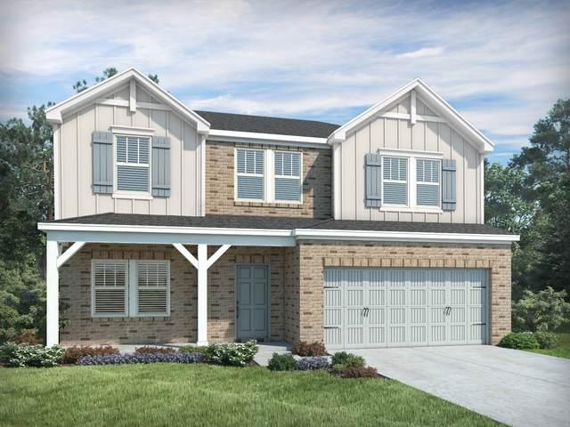 543 Fall Creek Cir, Goodlettsville, TN 37072 (MLS #RTC2125847) :: Village Real Estate