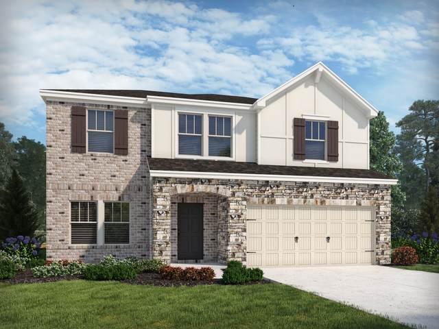 547 Fall Creek Cir, Goodlettsville, TN 37072 (MLS #RTC2125848) :: Village Real Estate