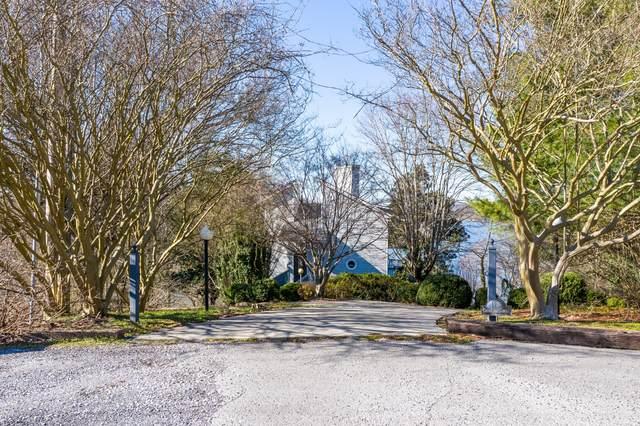 120 Crestfield Cir, Winchester, TN 37398 (MLS #RTC2125870) :: Felts Partners