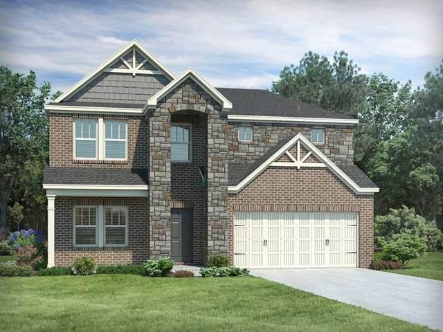 474 Fall Creek Cir, Goodlettsville, TN 37072 (MLS #RTC2125881) :: Village Real Estate