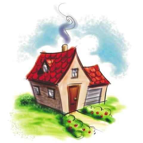 207 Timber Springs, Clarksville, TN 37042 (MLS #RTC2125890) :: Village Real Estate