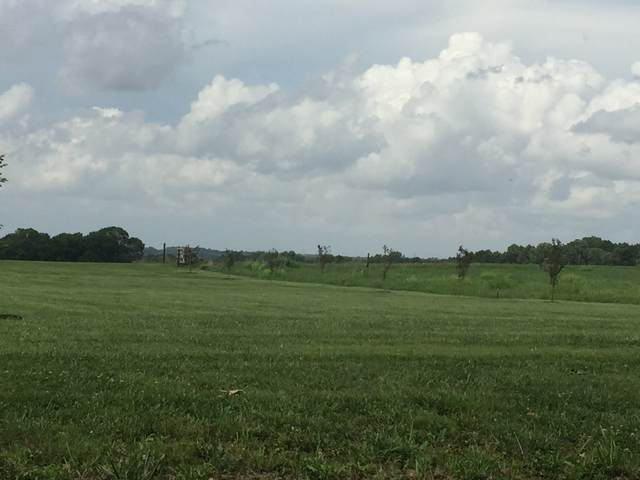 4011 Edd Ross Rd., Cedar Hill, TN 37032 (MLS #RTC2126086) :: RE/MAX Homes And Estates