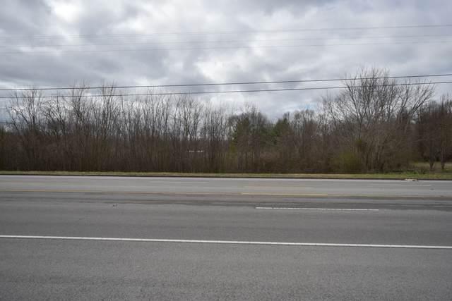 130 Lp Bradford Rd, Estill Springs, TN 37330 (MLS #RTC2126087) :: RE/MAX Homes And Estates