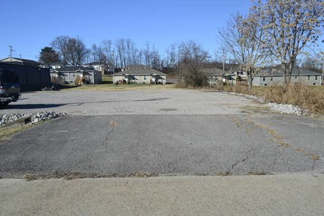 0 Pulaski Hwy (Lot3), Columbia, TN 38401 (MLS #RTC2126112) :: Village Real Estate
