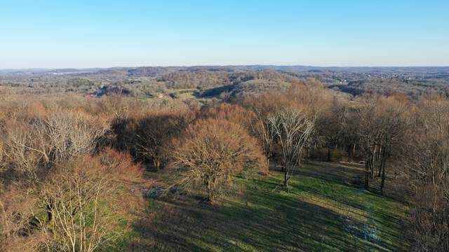 1442 Coleman Rd, Franklin, TN 37064 (MLS #RTC2126122) :: Village Real Estate