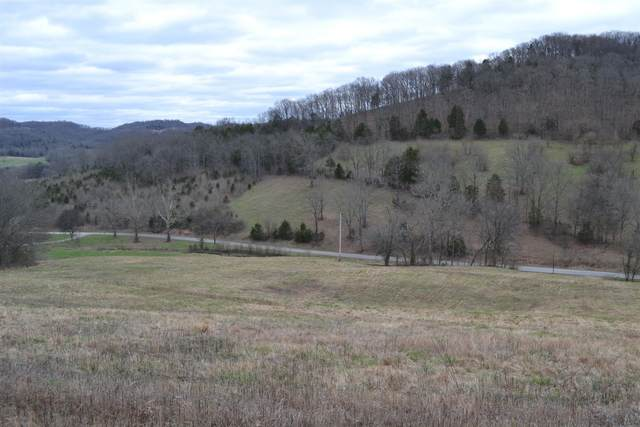 10 Hog Hollow Ln, Bethpage, TN 37022 (MLS #RTC2126135) :: HALO Realty