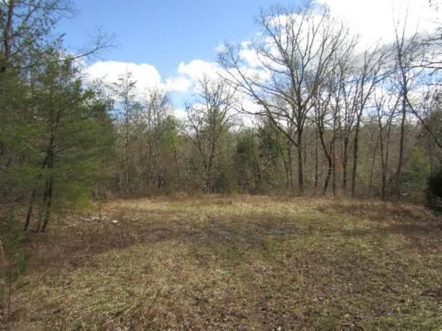 52 .88Ac Deer Lodge Hwy, Deer Lodge, TN 37726 (MLS #RTC2126216) :: Team Wilson Real Estate Partners