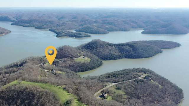 68 Harbor Point Drive, Silver Point, TN 38582 (MLS #RTC2126248) :: Ashley Claire Real Estate - Benchmark Realty