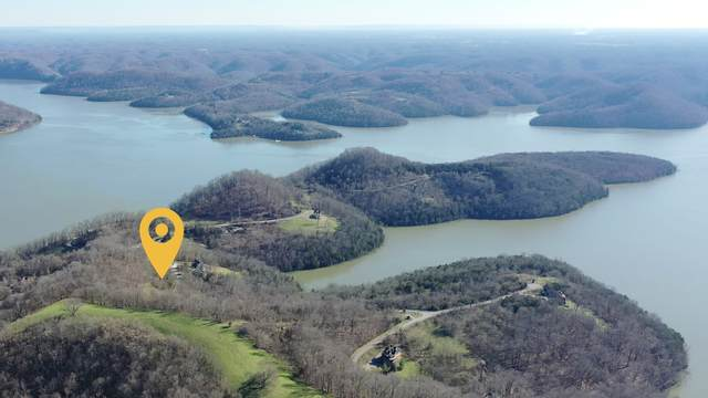 113 Harbor Point Drive, Silver Point, TN 38582 (MLS #RTC2126253) :: Ashley Claire Real Estate - Benchmark Realty
