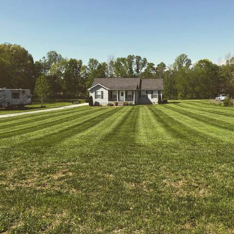 408 Trent Rd, Lafayette, TN 37083 (MLS #RTC2126311) :: Ashley Claire Real Estate - Benchmark Realty