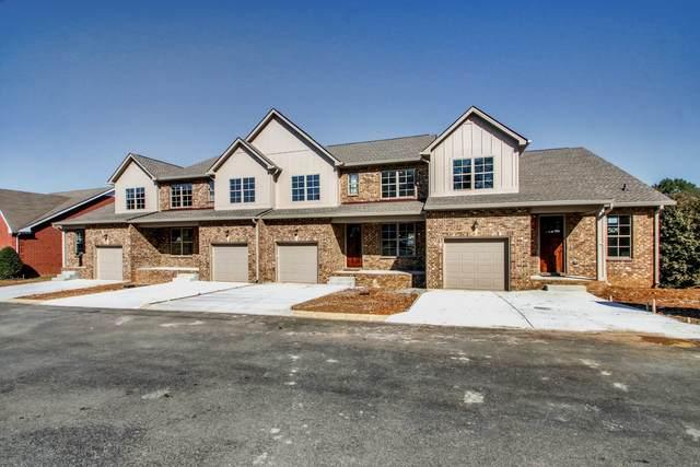 5126 Southfork Blvd, Old Hickory, TN 37138 (MLS #RTC2126408) :: Oak Street Group