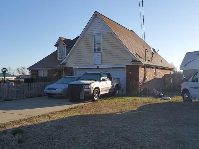 86 Crad Baskin Dr, Burlison, TN 38015 (MLS #RTC2126441) :: Armstrong Real Estate
