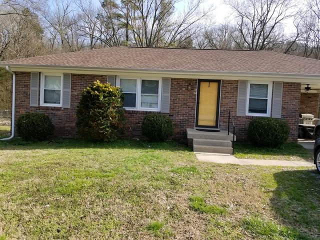 2095 Phillips St, Lewisburg, TN 37091 (MLS #RTC2126442) :: Armstrong Real Estate