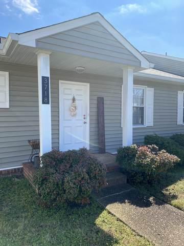 3718 Colonial Heritage Drive, Nashville, TN 37217 (MLS #RTC2126564) :: Five Doors Network