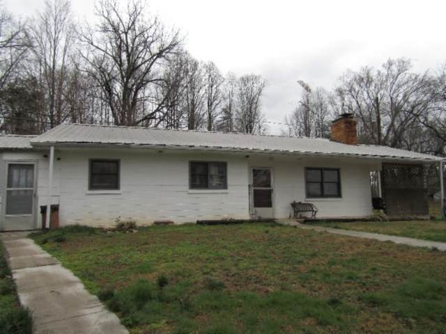 402 Timothy Rd, Allons, TN 38541 (MLS #RTC2126591) :: Nashville on the Move