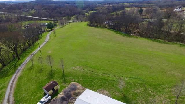 7924 Nolensville Rd, Arrington, TN 37014 (MLS #RTC2126603) :: Team George Weeks Real Estate