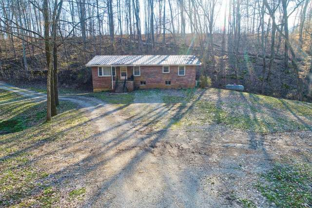 1550 Pleasant Hill Rd, Franklin, KY 42134 (MLS #RTC2126728) :: The Huffaker Group of Keller Williams