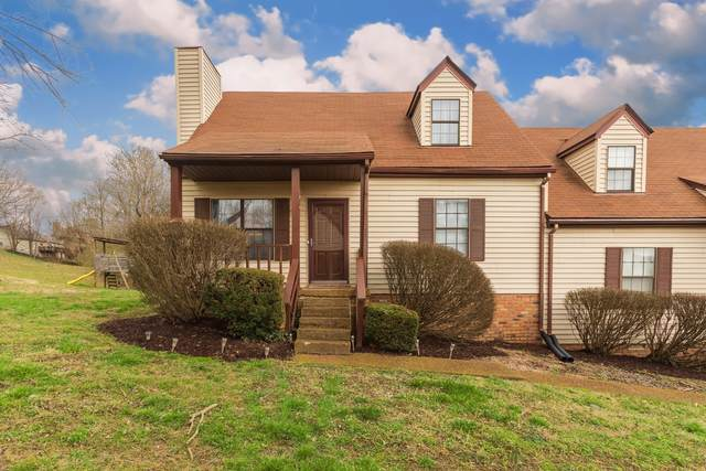 3319 Quail View Dr, Nashville, TN 37214 (MLS #RTC2126757) :: Oak Street Group