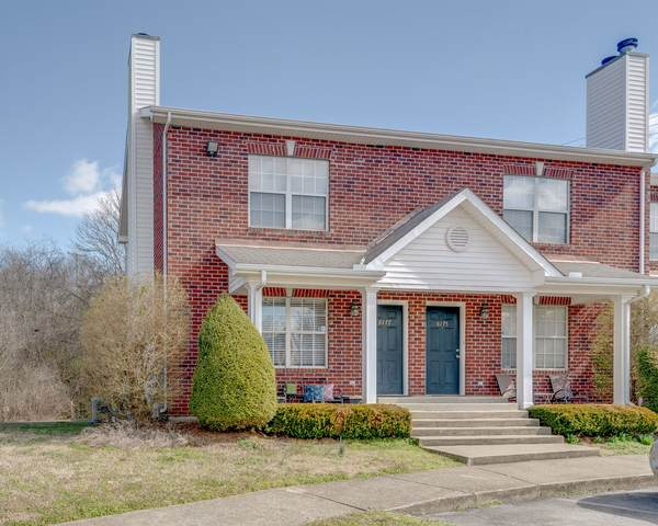 8177 Coley Davis Rd, Nashville, TN 37221 (MLS #RTC2126786) :: Morrell Property Collective | Compass RE