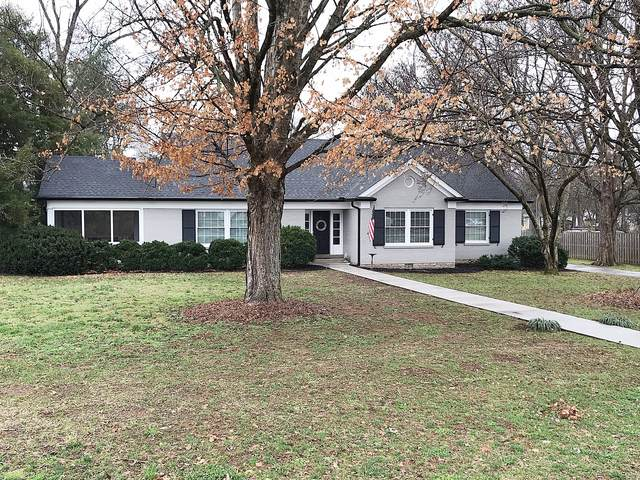 113 Everbright, Franklin, TN 37064 (MLS #RTC2126846) :: DeSelms Real Estate