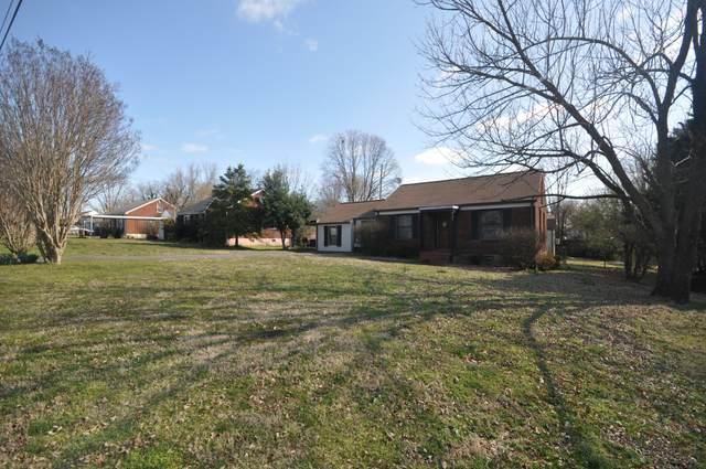 702 Wilsonwood Pl, Nashville, TN 37206 (MLS #RTC2126864) :: The Kelton Group